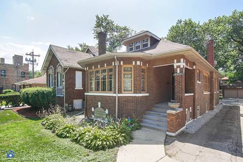 9432 S Charles, Chicago, IL 60643 Beverly