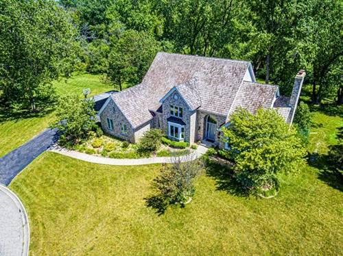 1480 Anderson, Green Oaks, IL 60048
