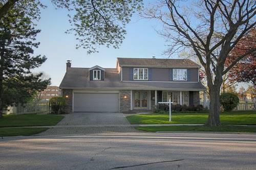 1120 W Cypress, Arlington Heights, IL 60005