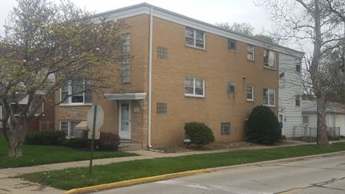 1135 Linden, Bellwood, IL 60104