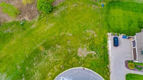 14556 Sanctuary, Orland Park, IL 60462