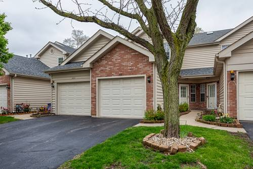 1421 Fairway, Glendale Heights, IL 60139