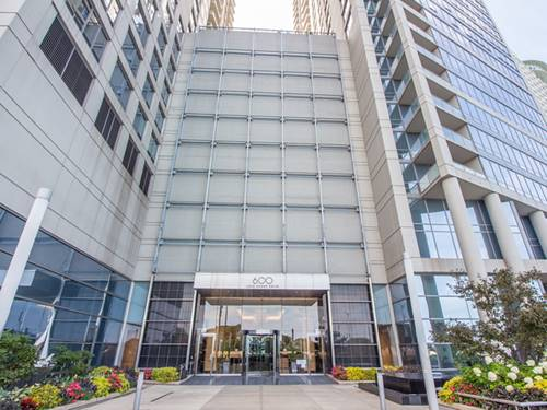 600 N Lake Shore Unit 1704, Chicago, IL 60611 Streeterville