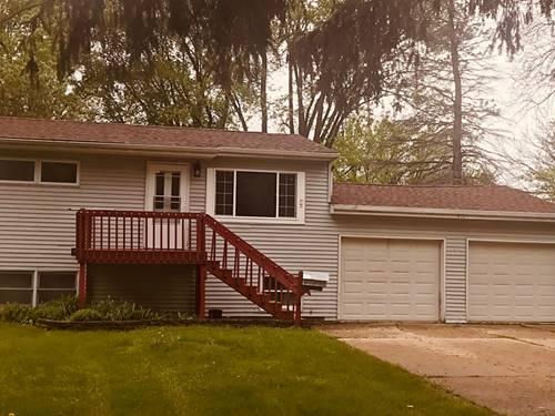 835 Osage, Wauconda, IL 60084