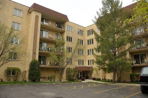 6430 W Belle Plaine Unit 204, Chicago, IL 60634 Dunning