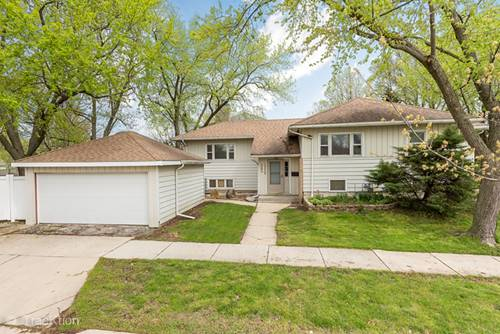 4750 Pershing, Downers Grove, IL 60515