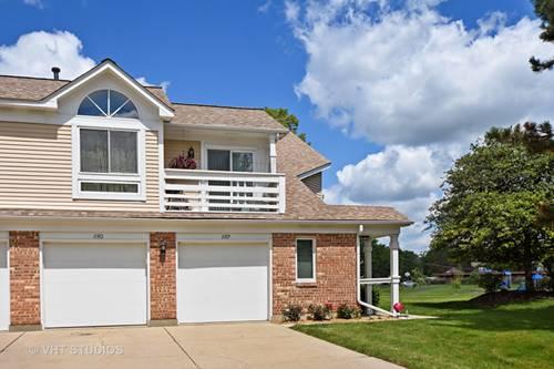 1150 Courtland, Buffalo Grove, IL 60089