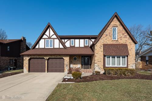 830 Claremont, Downers Grove, IL 60516