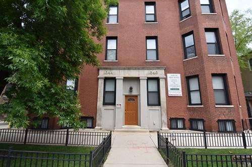 1044 W School Unit 3F, Chicago, IL 60657 Lakeview