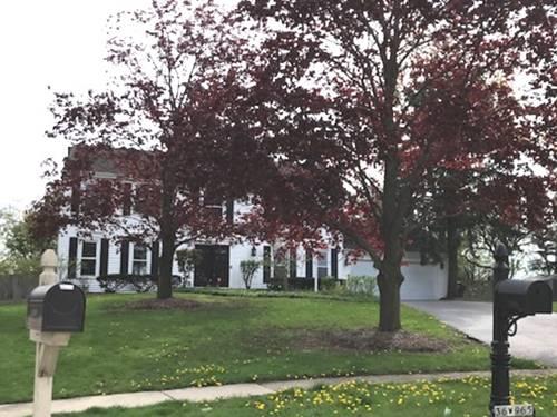 36W965 Treetop, St. Charles, IL 60174
