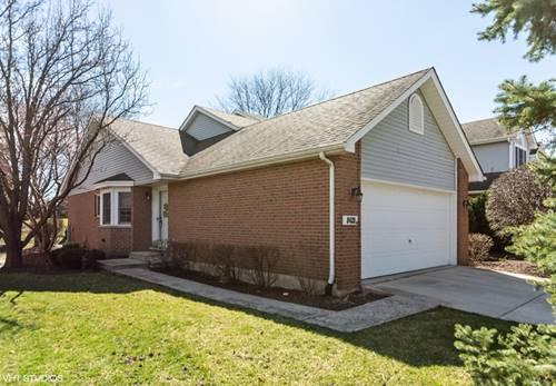 8433 Sandalwood, Darien, IL 60561