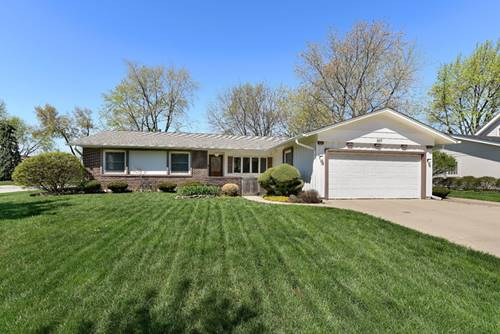 307 Dorchester, Elk Grove Village, IL 60007