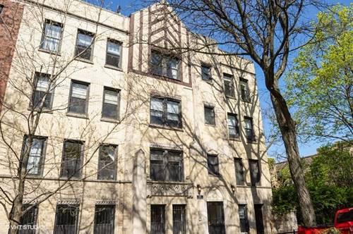 2128 N Hudson Unit 204, Chicago, IL 60614 Lincoln Park