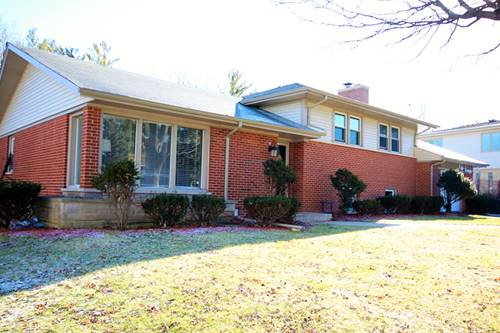 105 Owen, Prospect Heights, IL 60070