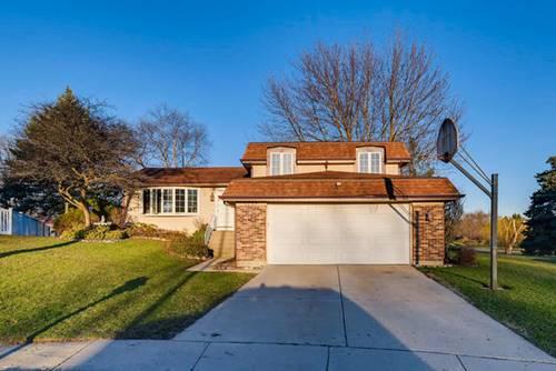 1289 W New Britton, Hoffman Estates, IL 60192
