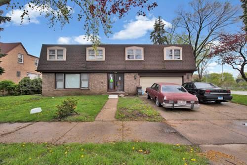 4953 Sherwin, Skokie, IL 60077