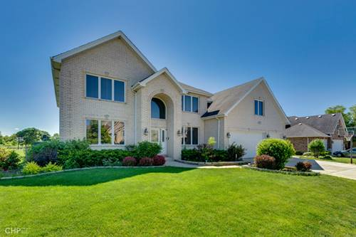 47 N Andover, Roselle, IL 60172