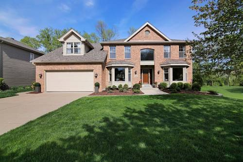 6619 St James, Downers Grove, IL 60516