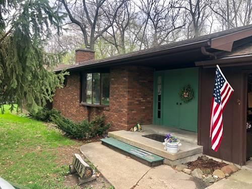 1113 River Oaks, Dixon, IL 61021