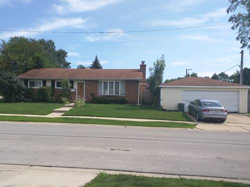 35 E Schubert, Glendale Heights, IL 60139