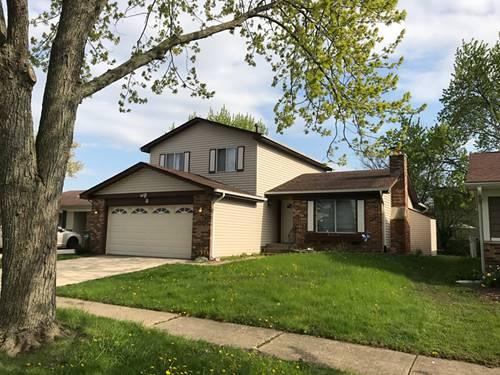 3 Plover, Woodridge, IL 60517