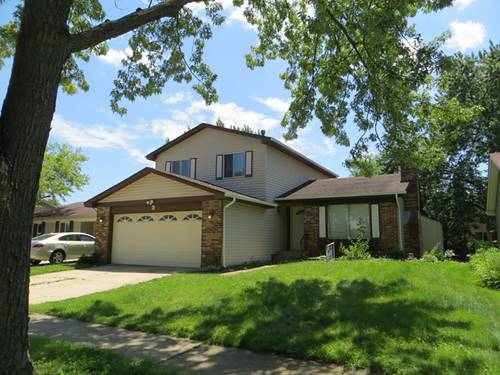 3 Plover, Woodridge, IL 60517