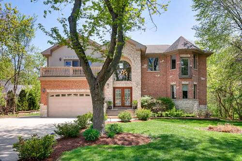 705 Glendale, Prospect Heights, IL 60070