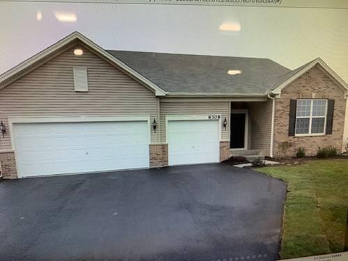 166 Patterson, Montgomery, IL 60538