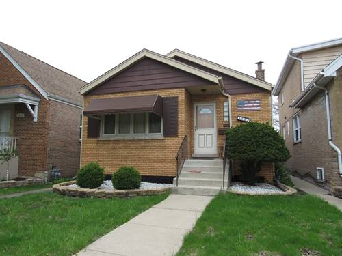 3522 S 57th, Cicero, IL 60804