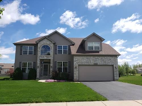2048 Switchgrass, Yorkville, IL 60560