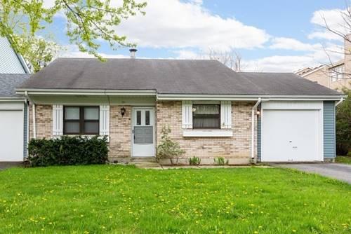23W467 Greenbriar, Naperville, IL 60540