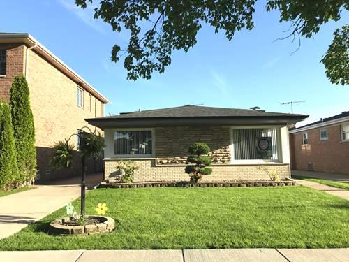 8333 W Maple, Norridge, IL 60706