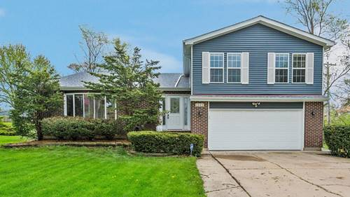 1305 Pearl, Glendale Heights, IL 60139