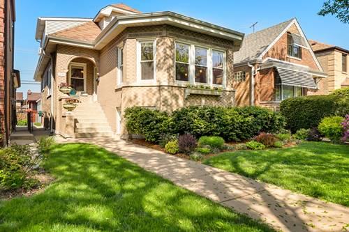 1746 N Oak Park, Chicago, IL 60707 Galewood