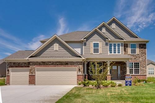15718 Portage, Plainfield, IL 60544