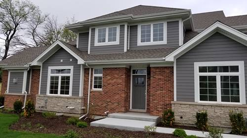 1129 Crystal, Downers Grove, IL 60516