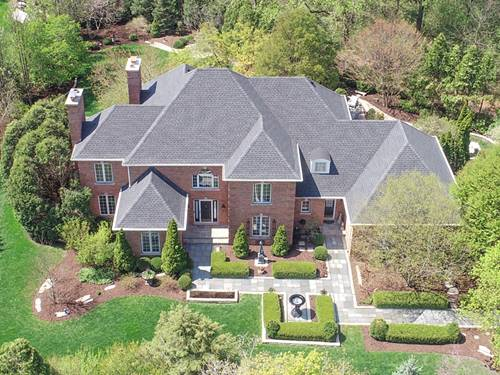 825 Persimmon, St. Charles, IL 60174