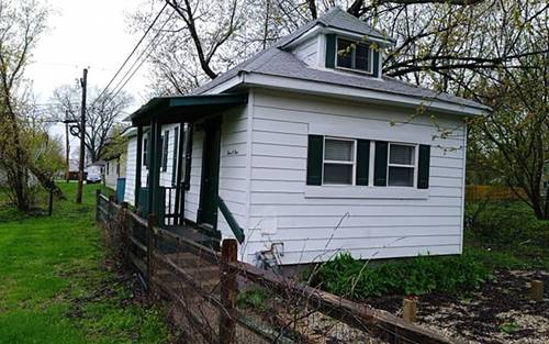 301 Rosedale, Lakemoor, IL 60051