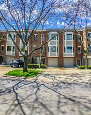 2308 N Lakewood, Chicago, IL 60614 Lincoln Park