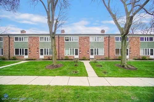 369 Temple Unit 4, Highland Park, IL 60035
