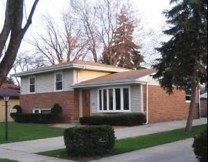 8217 W Maple, Norridge, IL 60706