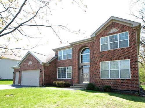 1324 Essex, Hoffman Estates, IL 60192