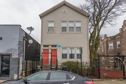 2281 N Clybourn, Chicago, IL 60614 Lincoln Park