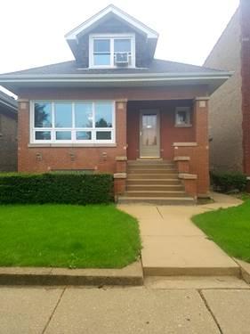 5135 W Oakdale, Chicago, IL 60641 Belmont Cragin