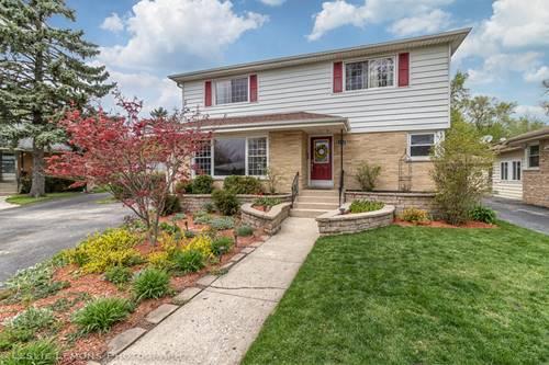 6716 Maple, Morton Grove, IL 60053
