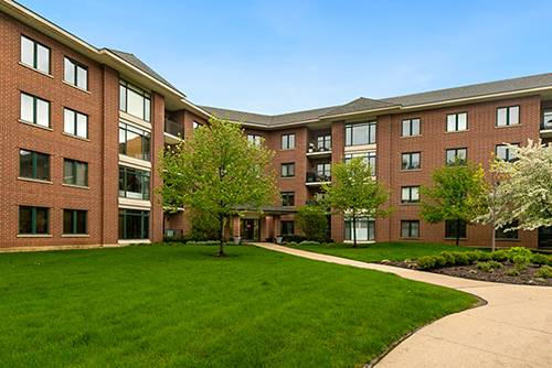 875 E 22nd Unit 126, Lombard, IL 60148