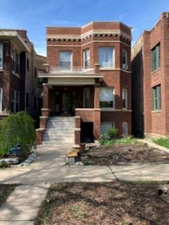 2748 W Giddings, Chicago, IL 60625 Ravenswood