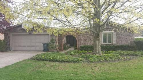 3901 Joanne, Glenview, IL 60026