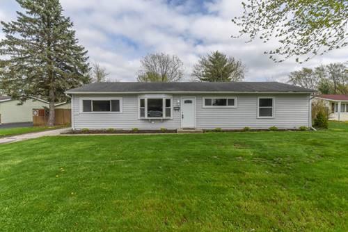 37061 N Grandwood, Gurnee, IL 60031