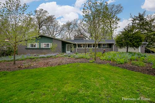 28W324 Indian Knoll, West Chicago, IL 60185